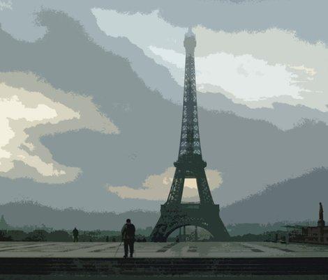 Reiffel_tower_nov_19_2012asmall_ed_ed_shop_preview
