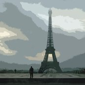 Reiffel_tower_nov_19_2012asmall_ed_ed_shop_thumb
