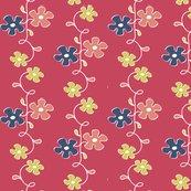 Rrrrrmatisse_flowervine4.ai_shop_thumb