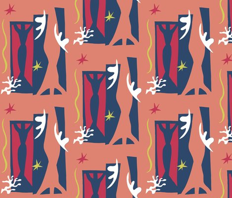 Rrmatisse_forms10_ed_shop_preview