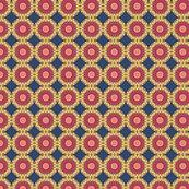 Matisse_option_1_shop_thumb