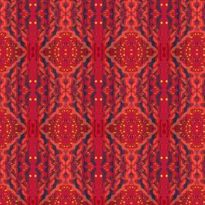 Matisse Orient Rich
