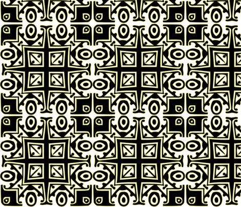 Rmatisse_black_with_yellow_shop_preview