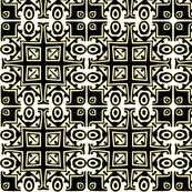 Rmatisse_black_with_yellow_shop_thumb