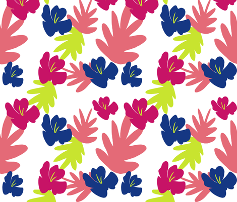 Untitled-1 fabric by lusyspoon on Spoonflower - custom fabric