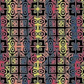 Rmatisse_black_with_background_shop_thumb