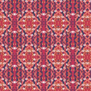 Matisse Orient-ed