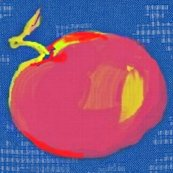 Rrmatisse_s_apple_ed_ed_shop_thumb