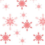 Rsnowflakes-corals_on_white