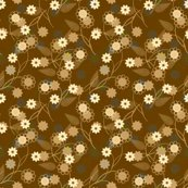 Rrpetite_flowers_3c_shop_thumb