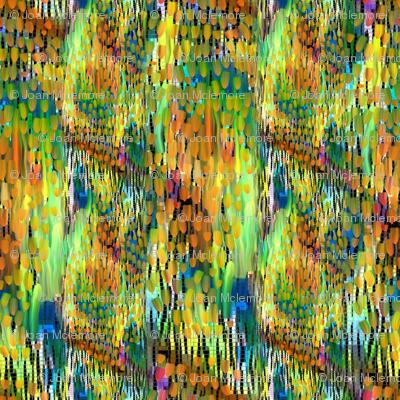 Shattered Lumens