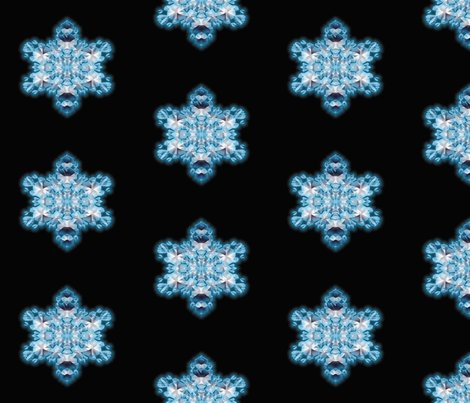 Rcrystal_snowflake_01_b_shop_preview