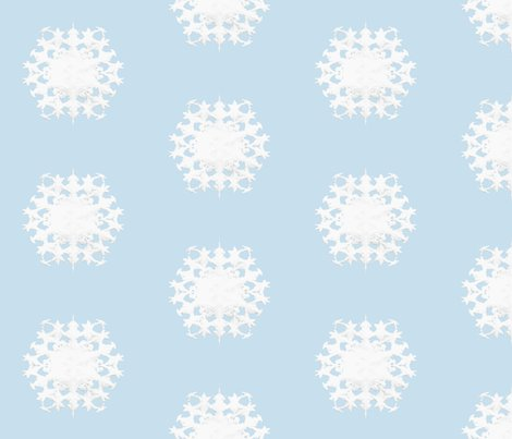 Rcrystal_snowflake_02_a_shop_preview