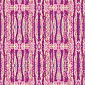 Rrrrmatisse_spoonflower_shop_thumb