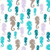 Seahorse_marine_shop_thumb