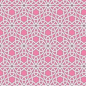Rtriangle_knot1c_pink_shop_thumb