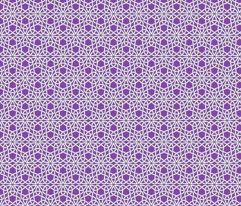 Rtriangle_knot1c_purple_shop_preview