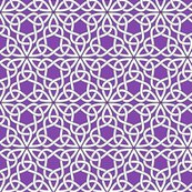 Rtriangle_knot1c_purple_shop_thumb