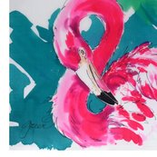 Rrflamingo_spoonflower_pillow_shop_thumb