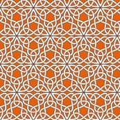 Rrtriangle_knot1c_orange_shop_thumb