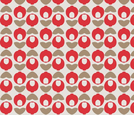 Rrpomegrante-spoonflower-_converted_-crackdup_ed_shop_preview