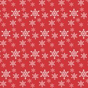 Rsnowflakes-red_and_white.ai_shop_thumb