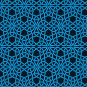 Rtriangle_knot1a_blue_shop_thumb