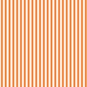 15tickingstripesorange_shop_thumb