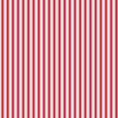 13tickingstripesred_shop_thumb