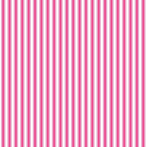 12tickingstripesdarkpink_shop_preview