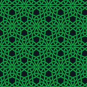 Rtriangle_knot1a_green_shop_thumb