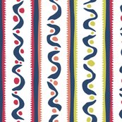 Matisse-white_shop_thumb