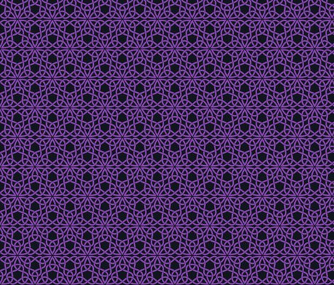 Rrrtriangle_knot1a_purple_shop_preview
