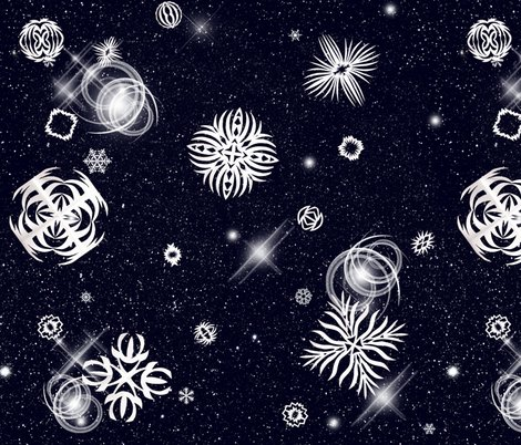 Rrrrsnowflakes_shop_preview