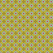 Rflower_tile_green_shop_thumb
