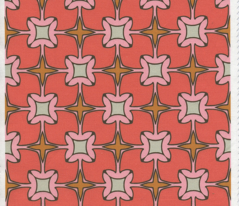 Rflower_tile_pink_comment_249623_preview