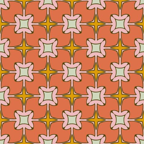 Rflower_tile_pink_shop_preview