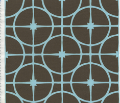 Rrornaments_in_nets_olive_comment_249638_thumb