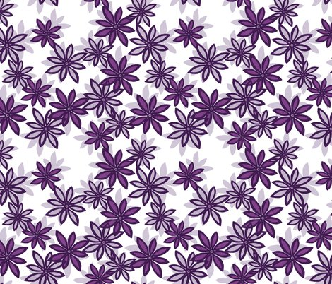 Flowers_purple_new_shop_preview
