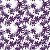 Flowers_purple_new_shop_thumb