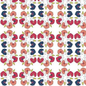 Afro_Flora_Matisse