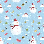 Christmas-pattern2_shop_thumb