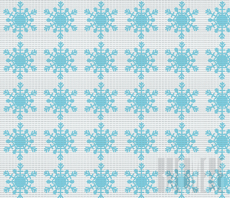 Rrrfabric_knitting_flakes_comment_257721_preview