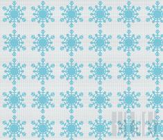 Rrrfabric_knitting_flakes_comment_257721_thumb