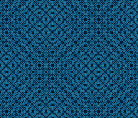 Rsquare_knot_blue_and_black_shop_preview