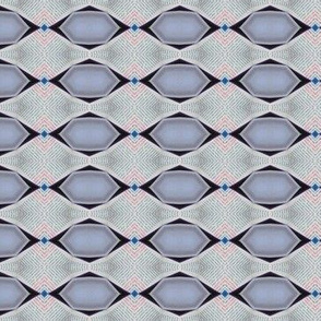 Geometric 3616