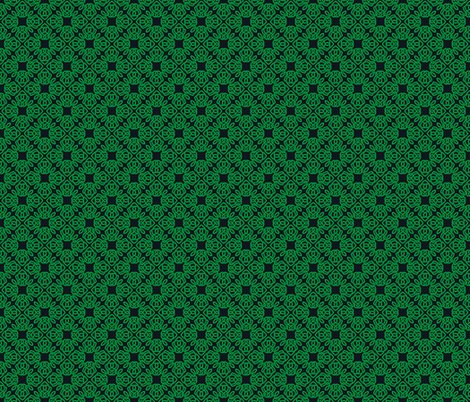 Rsquare_knot_green_and_black_shop_preview