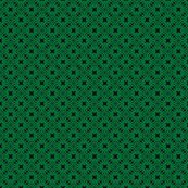 Rsquare_knot_green_and_black_shop_thumb
