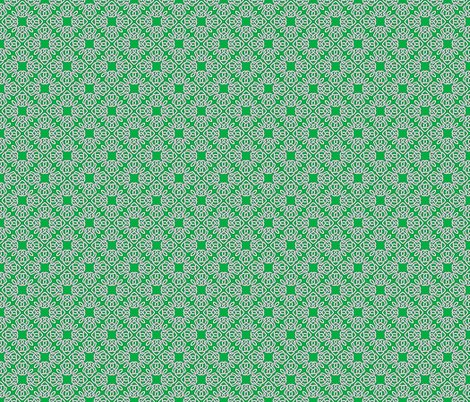 Rrsquare_knot_green_shop_preview