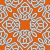 Rsquare_knot_orange_shop_thumb